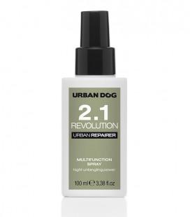 2.1 REVOLUTION - Spray multifunzione ad alto potere snodante