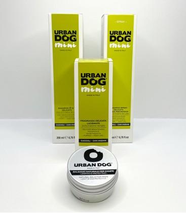 Dogkit Mini